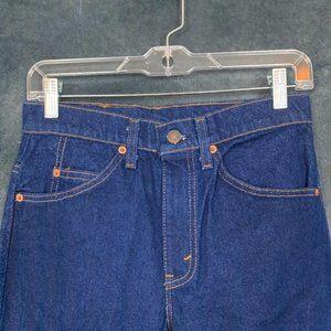 Levi's Jeans - CLEARANCE 🆕NEW VINTAGE Levi's High Waist Jeans 28